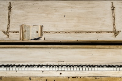 New research finds that oldest musical instruments can be used to heal